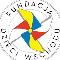 Fundacja Dzieci Wschodu