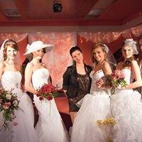 Salon Ślubny MONIA