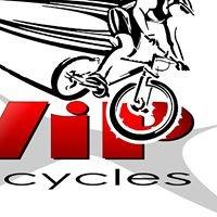 ViP bicycles