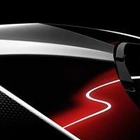 MK Car Detail