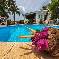 Villa La Louisiane Guadeloupe