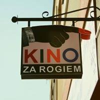Kino Za Rogiem  Kobyłka