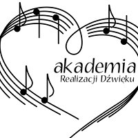 Akademia Realizacji Dźwięku