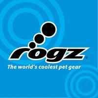PET FASHION - ROGZ