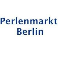 Perlenmarkt.Berlin