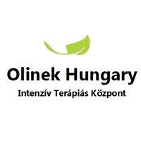 Olinek Hungary