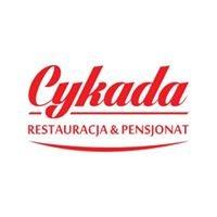 Restauracja Cykada
