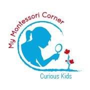 My Montessori Corner