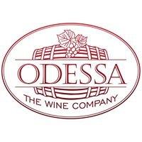 Odessawine.com
