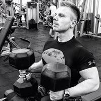 Functional Aesthetic - Adam Ambroziak