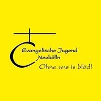 Evangelische Jugend Neukölln - EJN