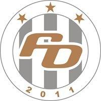 Football Dreams Klub Sportowy