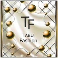 TABU Fashion