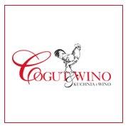 Cogut & Wino