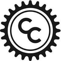 Cycling Copenhagen