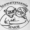 """Stowarzyszenie """"Senior""""  w Karpnikach"""