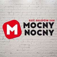 MOCNY NOCNY 24H