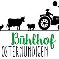 Bühlhof Ostermundigen