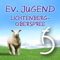 Ev. Jugend Lichtenberg-Oberspree