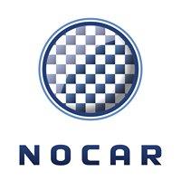 NOCAR - dla Twojego samochodu
