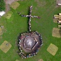 Evangelische Jugend im Kirchenkreis Emsland-Bentheim