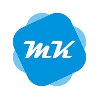 MK fizjoterapia - prywatny gabinet fizjoterapii
