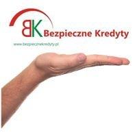 Bezpieczne Kredyty - Kredyty dla Firm Warszawa