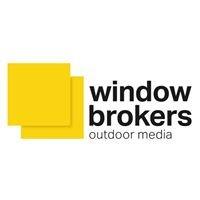 Window Brokers