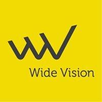 Wide Vision