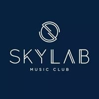 Skylab Music Club
