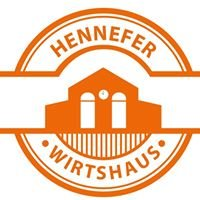 Hennefer Wirtshaus