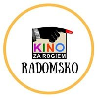 Kino za Rogiem Radomsko