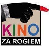 Kino za Rogiem w Aninie