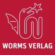Worms Verlag
