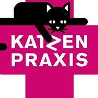 Katzen-Praxis, Tierärztliche Praxis für Katzen