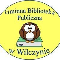 Biblioteka w Wilczynie