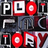 PlotFactory AG