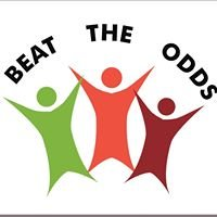BeatTheOdds