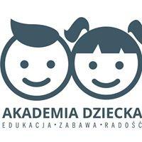 Akademia Dziecka