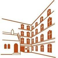 Theologisches Konvikt Berlin