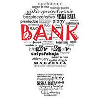 Bank Spółdzielczy w Lipnie