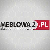 Meblowa2.pl