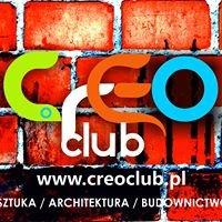 Creo Club