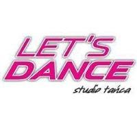 "Studio Tańca ""Let's dance"" Zielona Góra"