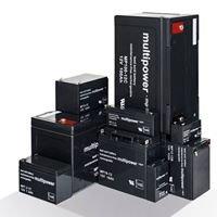 Jewo Batterietechnik GmbH