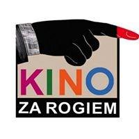 Kino Za Rogiem  w Strzegowie