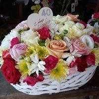 Kwiaciarnia Galeria Błonie