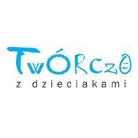 Twórczo.pl