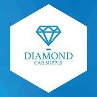 Diamond Car Supply Auto Kosmetyka Biała Podlaska