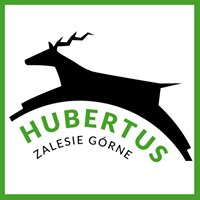 KS Hubertus